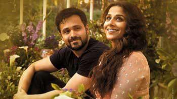 Emraan Feels 'Hamari Adhuri Khahani' Is His Rebirth In Bollywood!