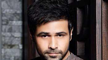 Emraan Hashmi to feature in Sanjay Leela Bhansali's next