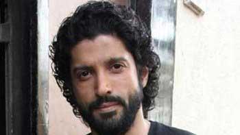 Farhan Akhtar is keen to work in the sequel to 'Zindagi Na Milegi Dobara'