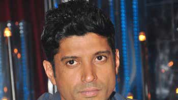 Farhan Akhtar to portray father of 7-year old son in 'Rock On!! 2'