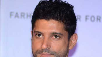 Farhan Takes 2 Months Break From Acting!