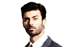 Fawad Khan to essay DJ in Karan Johar's 'Ae Dil Hai Mushkil'