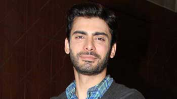 Fawad Khan to essay gay in 'Kapoor & Sons'