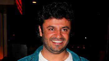 Film making is no NGO but hardcore business says director Vikas Bahl