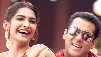 First Week Box-office Collections: 'Prem Ratan Dhan Payo'