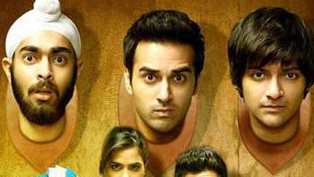 'Fukrey' sequel featuring Pulkit Samrat, Richa Chadda to start rolling in August