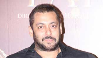Guess what is Salman's 50th Birthday Gift for his fans?