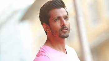 Harshvardhan Rane talks about his struggle
