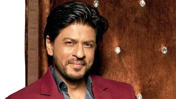 Here is what SRK has to say after watching 'Dilwale' End to End