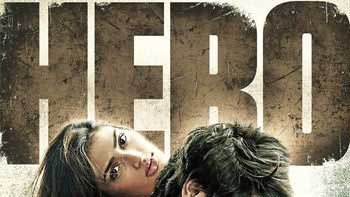 'Hero' trailer to unveil today