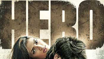 'Hero' witnesses A Good Opening At The Box-office!