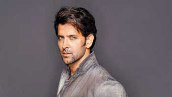 Hrithik Roshan opens up about bachelorhood and his vision for his brand