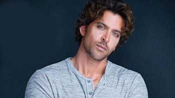 Hrithik Roshan to celebrate his 42nd birthday with B-Town fraternity