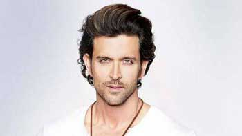 Hrithik Roshan to combat 20-foot-long crocodile in 'Mohenjo Daro'?