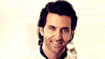Hrithik Roshan to star in 'Aashiqui 3'?