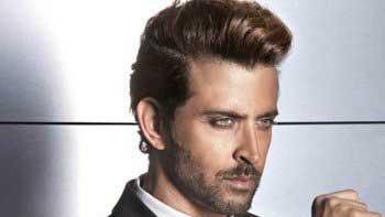 Hrithik Roshan to star in Sanjay Gupta's 'Kaabil'