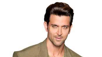 Hrithik Roshan to star in Sanjay Gupta's next