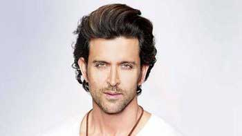 Hrithik Roshan to turn TV host for a show based on real-life heroes