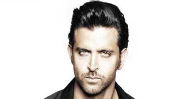 Hrithik Roshan to unveil online gifting brand