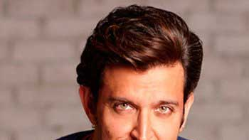 Hrithik To Don Exclusive Avatar In 'Mohenjo Daro'
