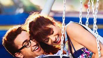 Imran Khan to release 'Katti Batti' mini-directorial by Kangana Ranaut