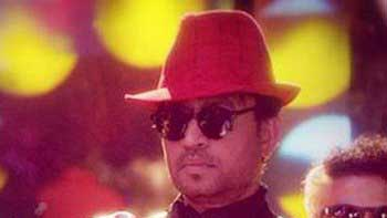 Irrfan Khan Collaborates With AIB