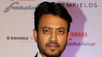 Irrfan Khan Is Grateful For The Love All His Films Have Received This Year