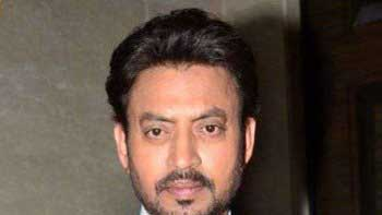 Irrfan Khan to be a part of Japanese TV show