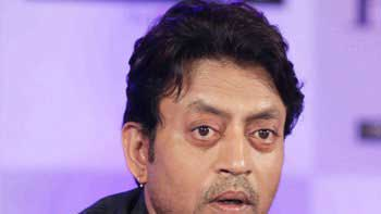 Irrfan Khan To Enjoy Farming Experience With Kids!