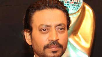 Irrfan Khan to shift to new house in Andheri