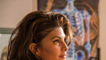 Jacqueline Fernandez's debut English movie to kick start Delhi International Film Festival