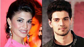 Jacqueline Fernandez, Sooraj Pancholi to come together for a music video