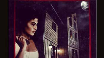 Jacqueline Fernandez starrer 'Definition of Fear' to kick start Delhi Film Festival