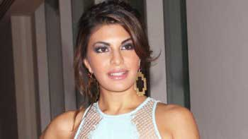 Jacqueline Fernandez to send personalized message video this Christmas