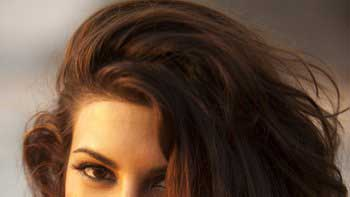 Jacqueline Fernandez to star in 'Bang Bang 2'