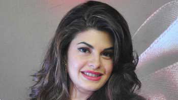 Jacqueline Turns Down A Lucrative Deal