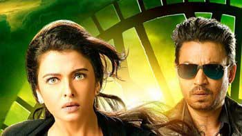 'Jazbaa' to hit the screens in more than 40 countries