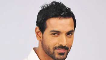 John Abraham's 'Rocky Handsome' to have action-packed item numbers
