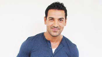 John Abraham Wants To Be Part Of Good Cinema
