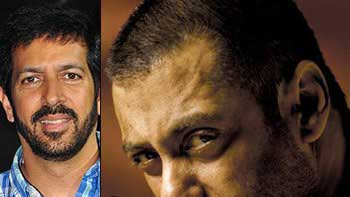 Kabir Khan Is Keen To Watch Salman Khan's 'Sultan'