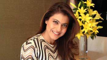 Kajol Feels Currently The Industry Is In A Wonderful Phase