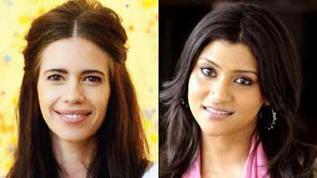 Kalki Koechlin to feature in Konkona Sen Sharma's 'Death at the Ganj'