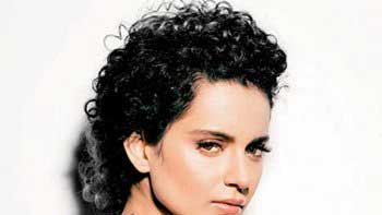Kangana All Set To Learn Multiple Dance Forms For Her Next!