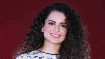 Kangana Opens Up About Her B-Town Journey & Wishes To Write Her Autobiography!