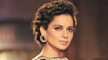Kangana Ranaut becomes new brand ambassador for Tata Sky