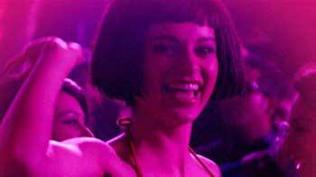 Kangana Ranaut's 'Katti Batti' look inspired by Audrey Hepburn