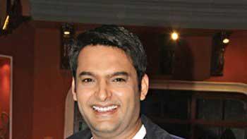 Kapil Expresses His Gratitute Towards His Fans For Loving His Debut Film