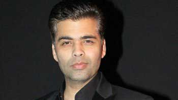 Karan Johar all set to start an ad production house