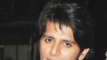 Karanvir Bohra to debut in Bollywood
