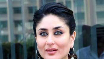 Kareena Kapoor Khan to essay the man of the house in R. Balki's next